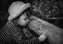 Фотоконкурс к 8 марта - ВОТ КАК Я ЛЮБЛЮ МАМУ