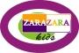 Zara Kids (Зара Кидс) - магазин детской одежды