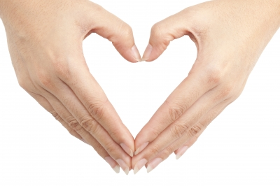 hand_heart_shape-13
