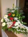 Цветы Элит